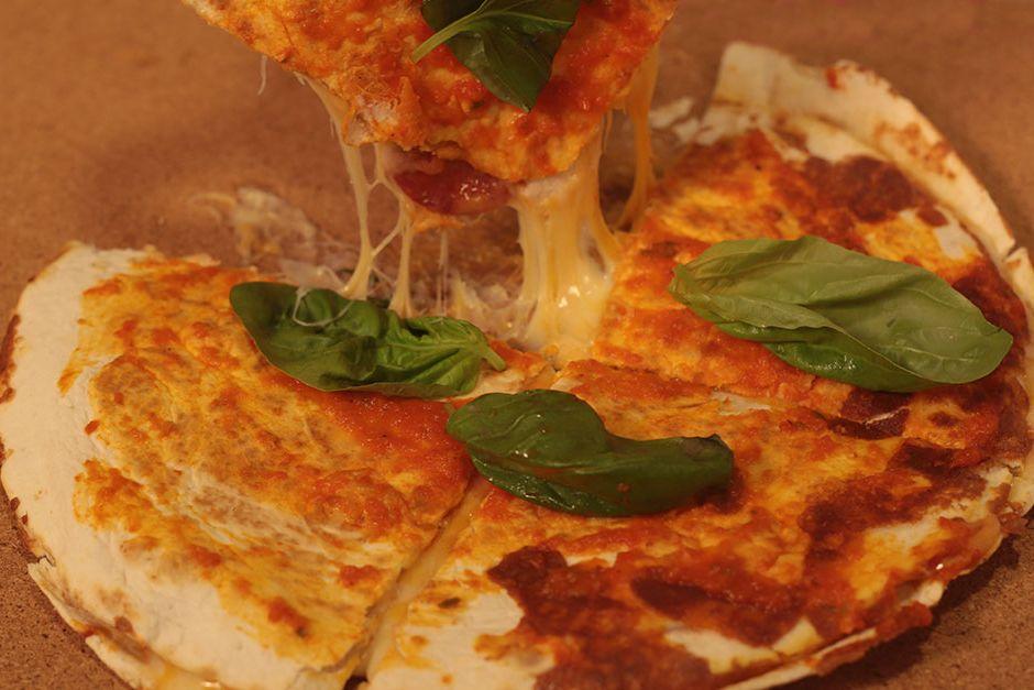 lavas-pizza