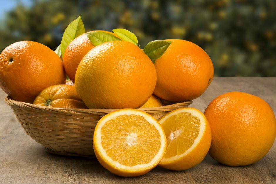 manset-yeni-enerjik-yiyecekler