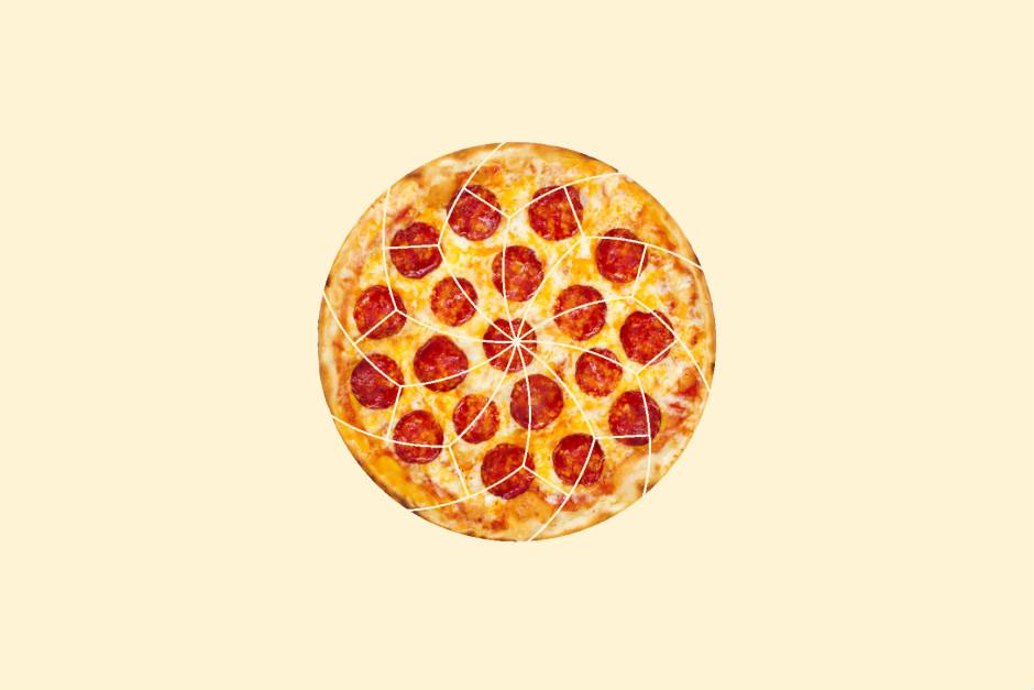 pizzayi-esit-dilimleme-yontemi