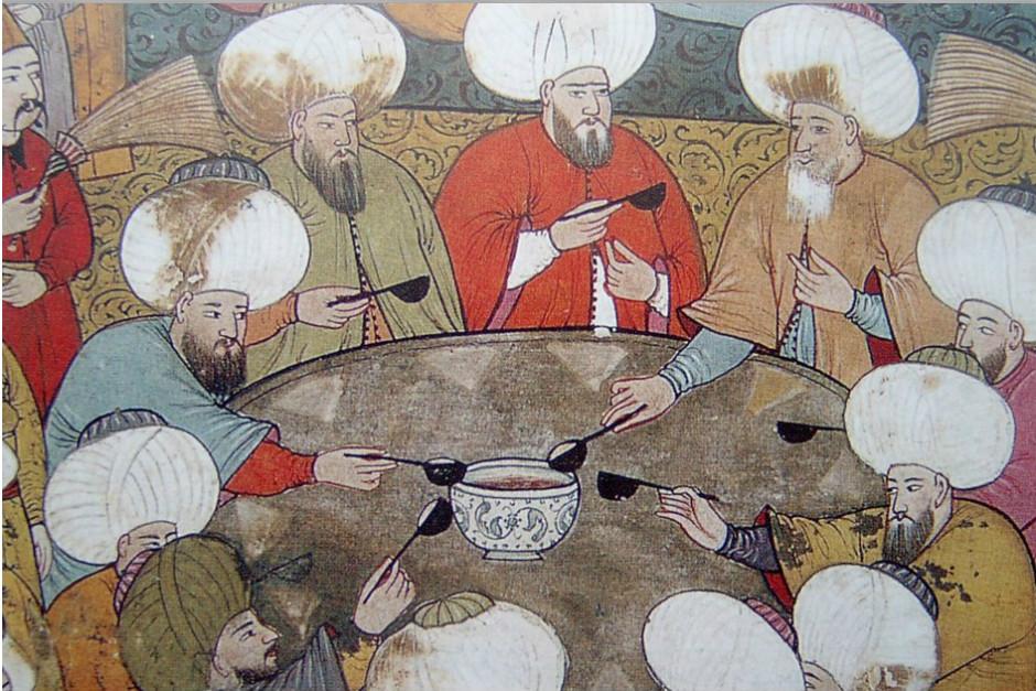 osmanli-yemek-kulturu-manset