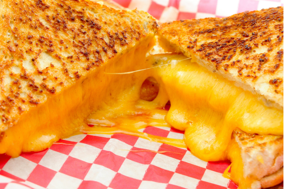 peynir-yasama-sebebi-manset