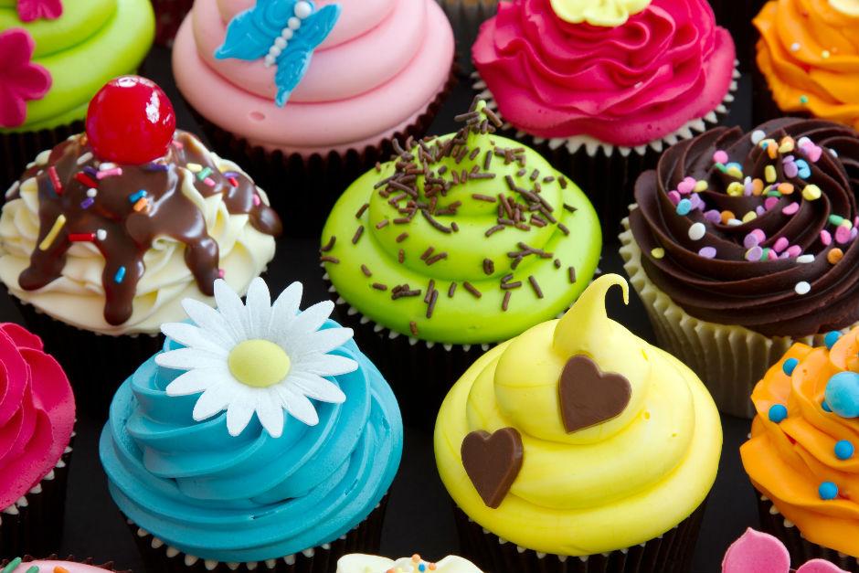 renkli-cupcakeler-manset