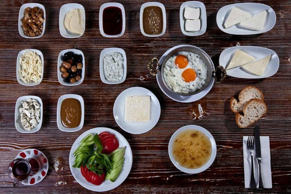 kadikoy-kahvalti-ana-gorsel