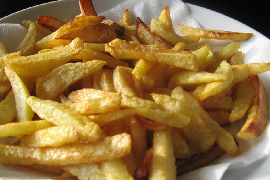 patates-ana-gorsel