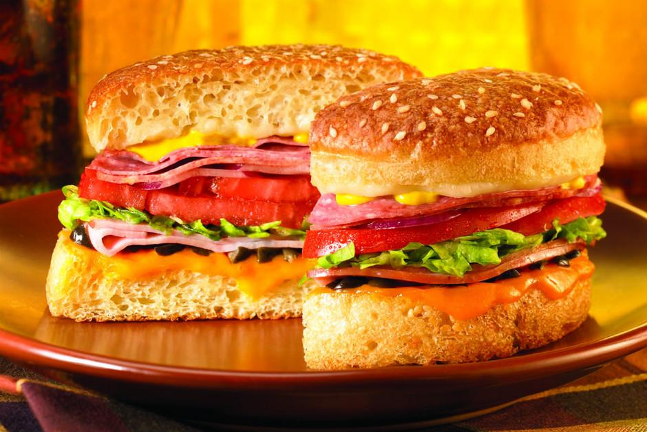 sandvic-manset