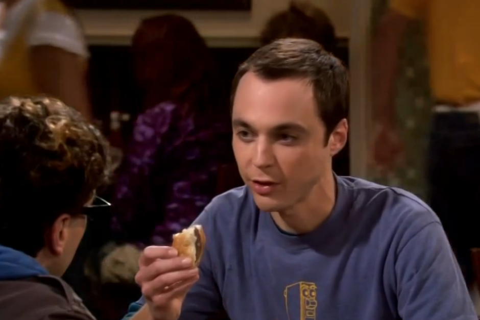 sheldon-manset