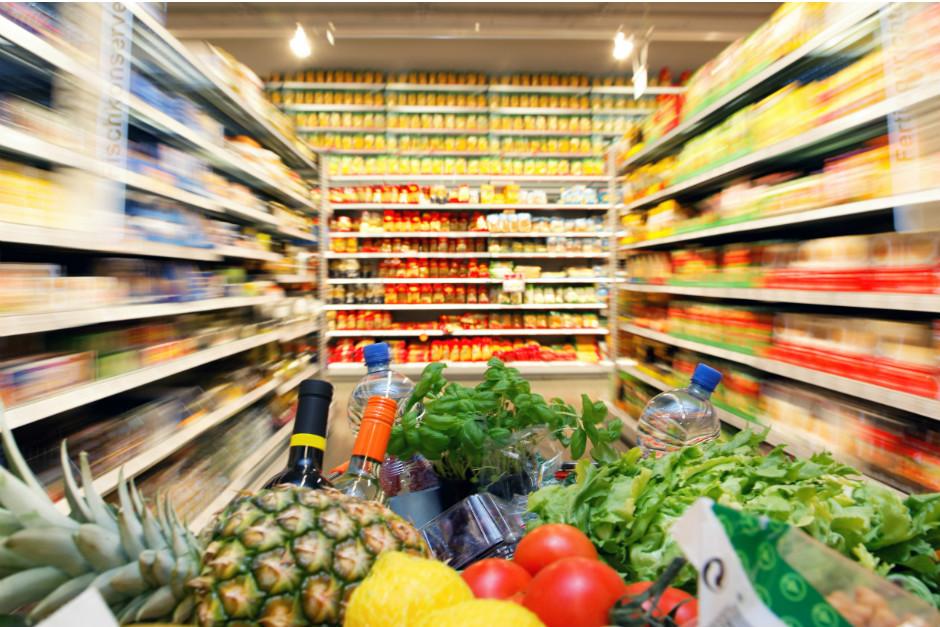 supermarket-manset