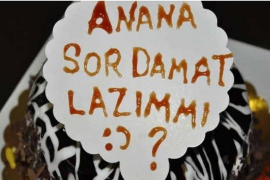 anana-sor-damat-lazim-mi-teklif