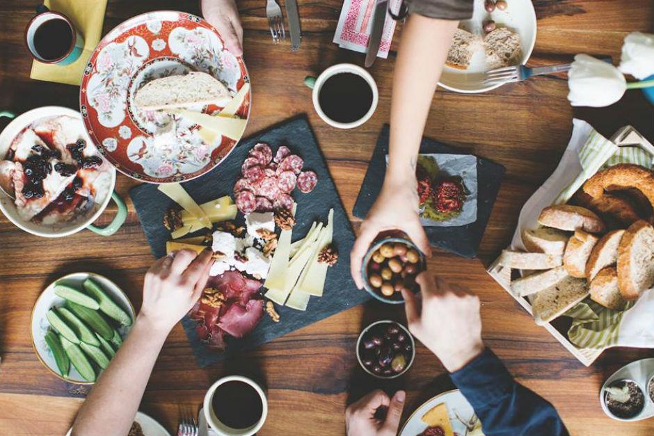 balat-kahvalti-yerleri