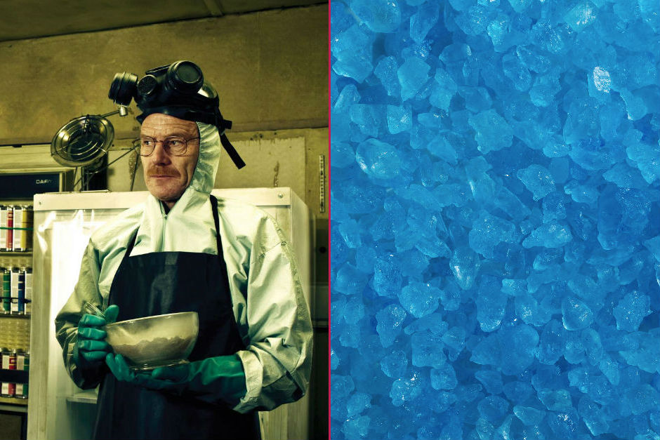 breaking-bad-mavi-kristal