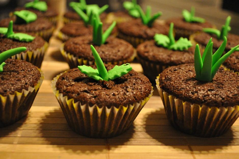 cupcake-manset-site