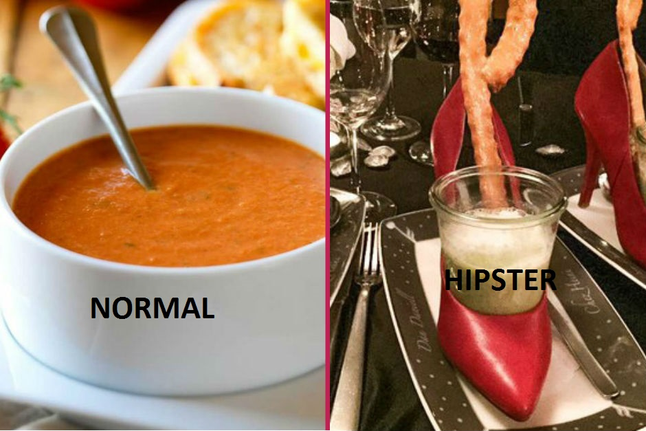 hpster-normal