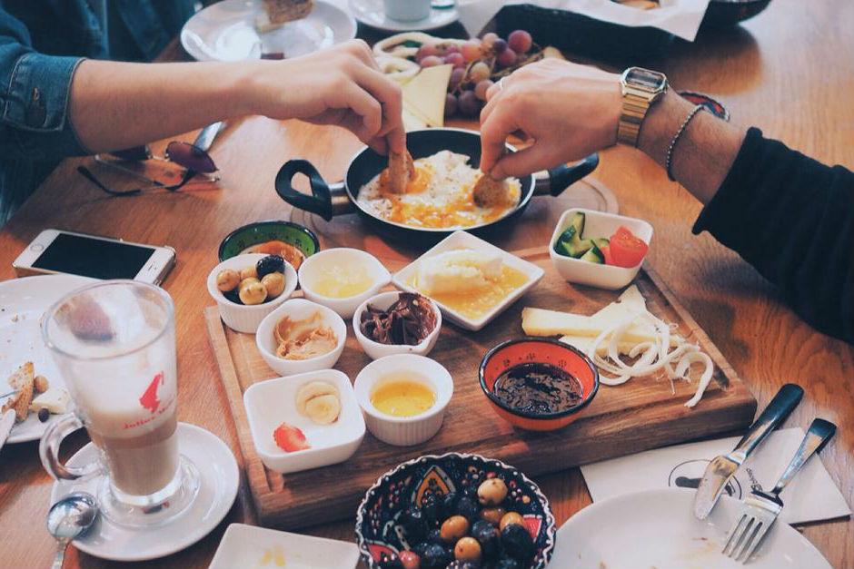 karakoy-kahvalti-mekanlari