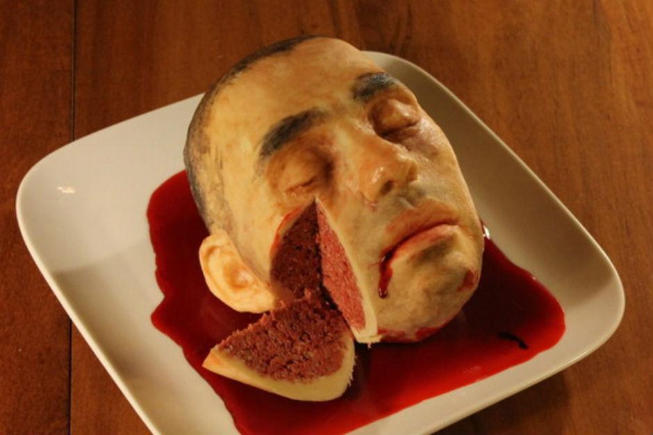 korkunc-gercekci-pasta