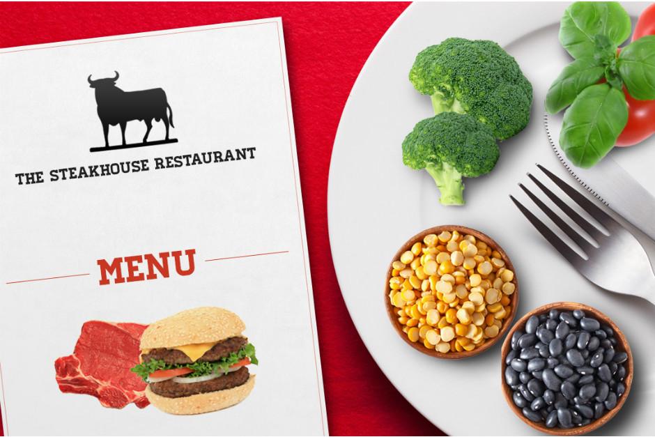 menu-manset