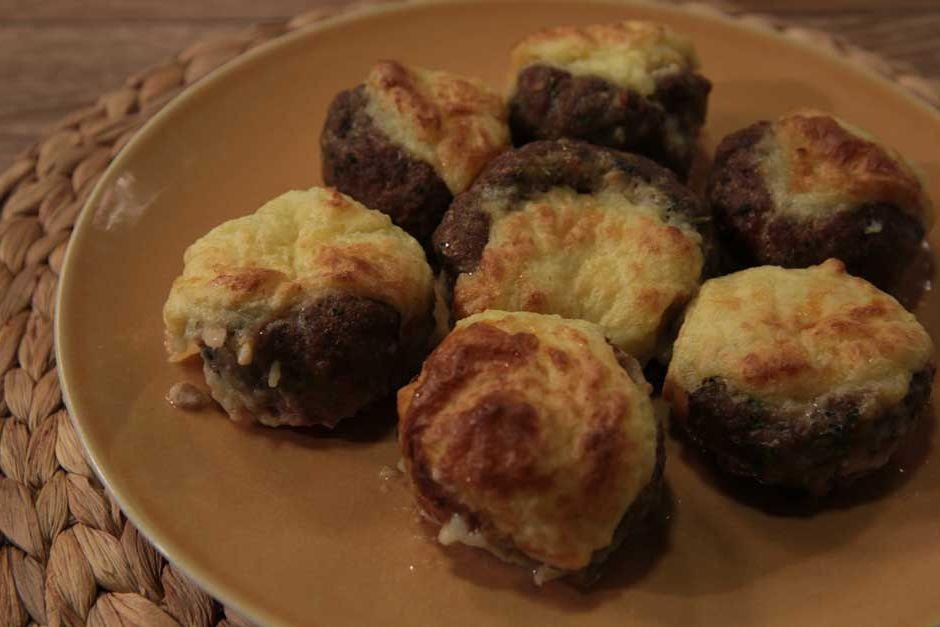 patates-puresi-kofte-canaginda