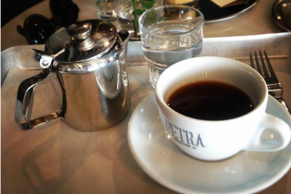 yemeksepeti-kahveciler-manset