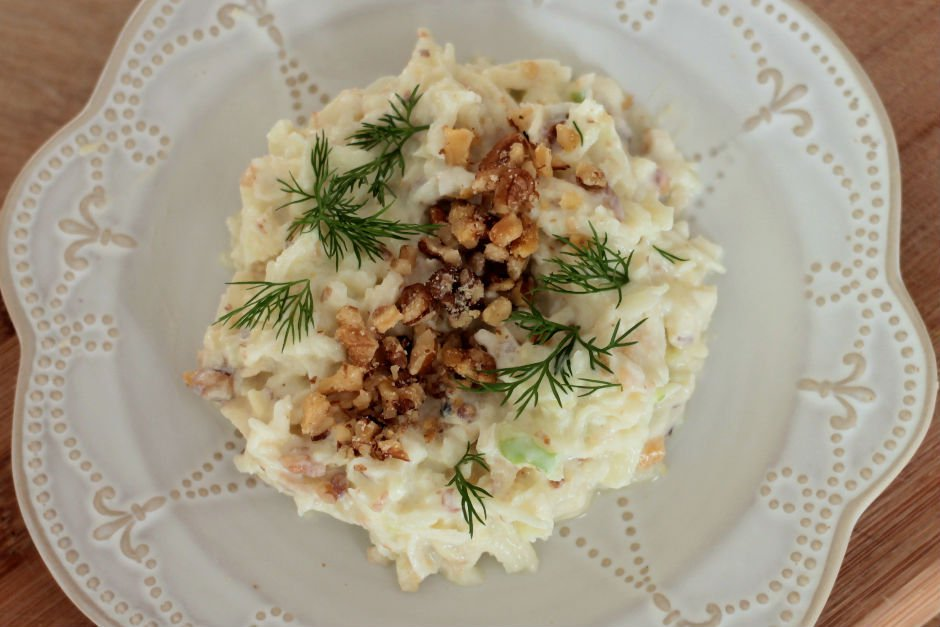 yesil-elmali-kereviz-salatasi-deneme