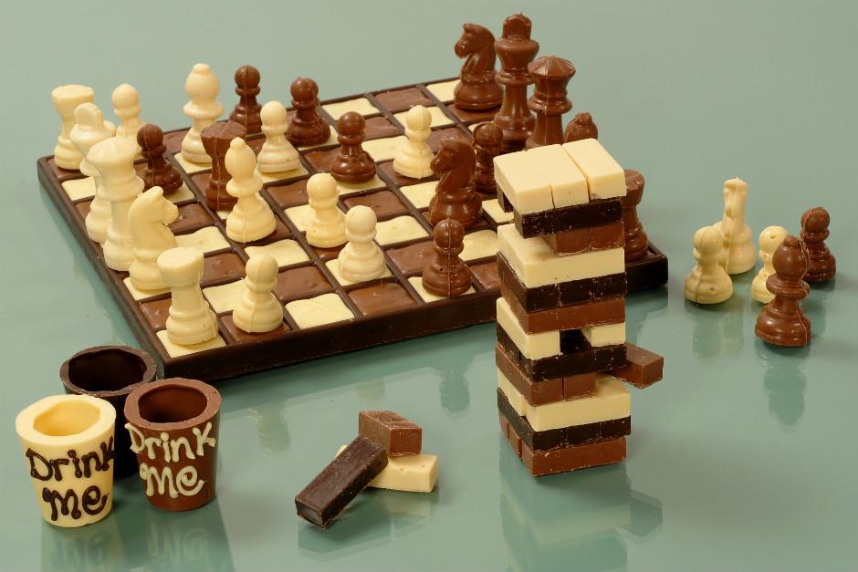 cikolata-manset