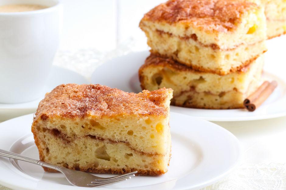 eksi-kremali-kek