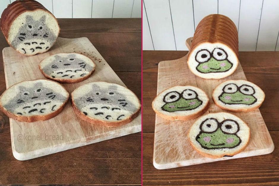 desenli-ekmek