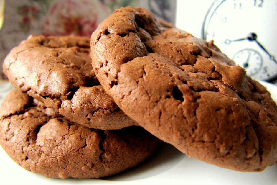 findikli-brownie-kurabiye-tarifi