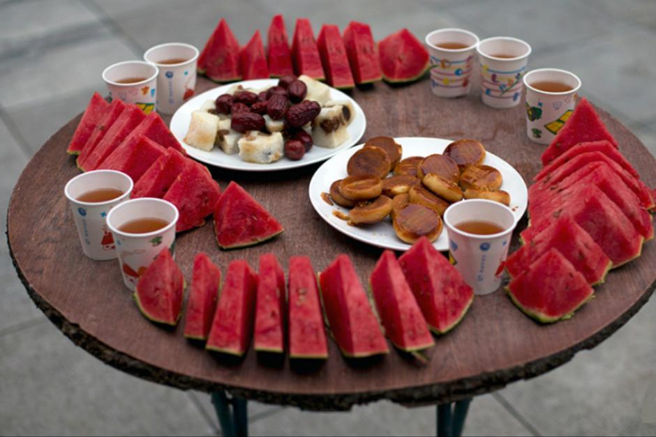 iftar-sofrasi-one-cikan