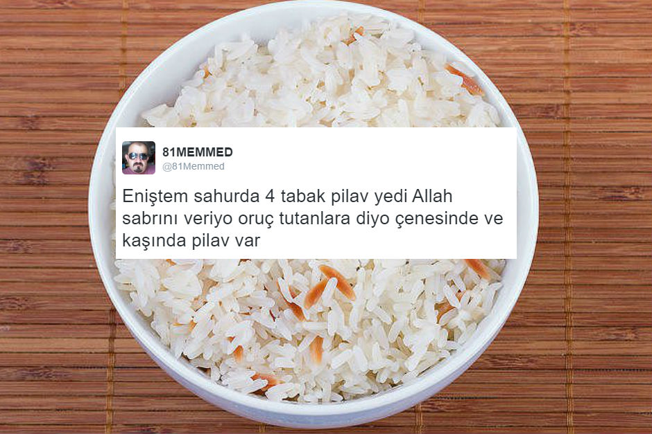 ramazantweet