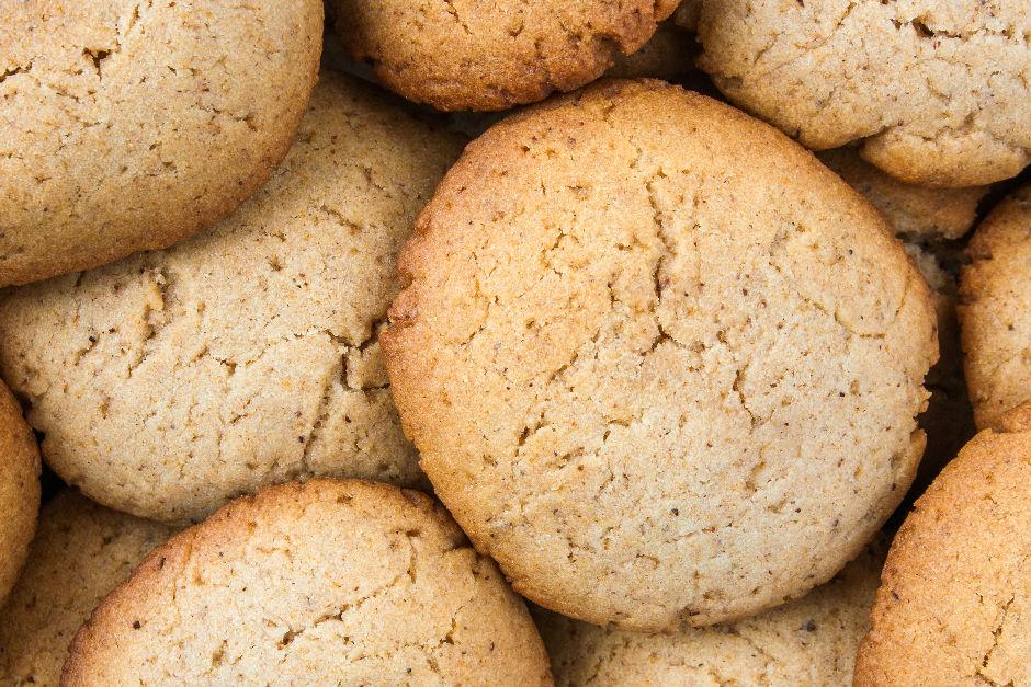 yogurtlu-mahlepli-kurabiye