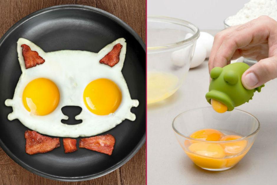 yumurta-icin-urunler
