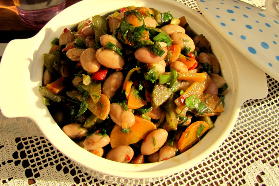 barbunya-salatasi-tarifi