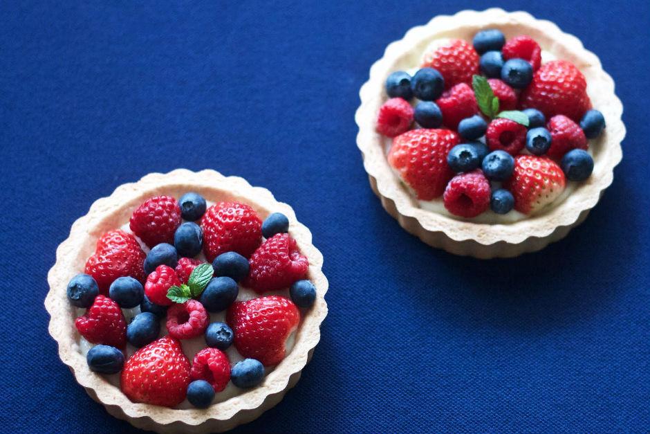 berry-tart-tarifi