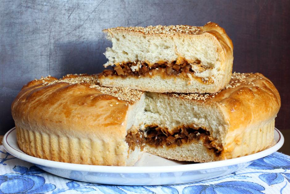 patlican-dolgulu-ekmek