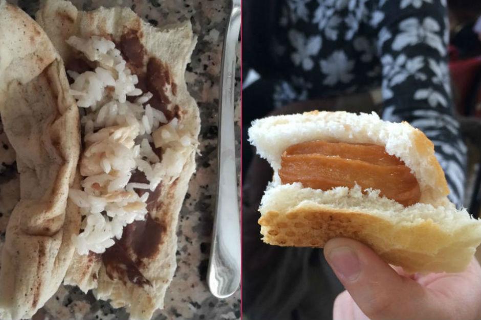 ekmek-arasi-acayip-yemekler