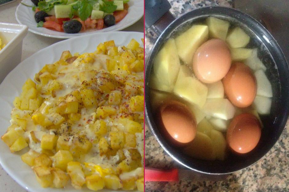 fail-manset-patatesli-yumurta