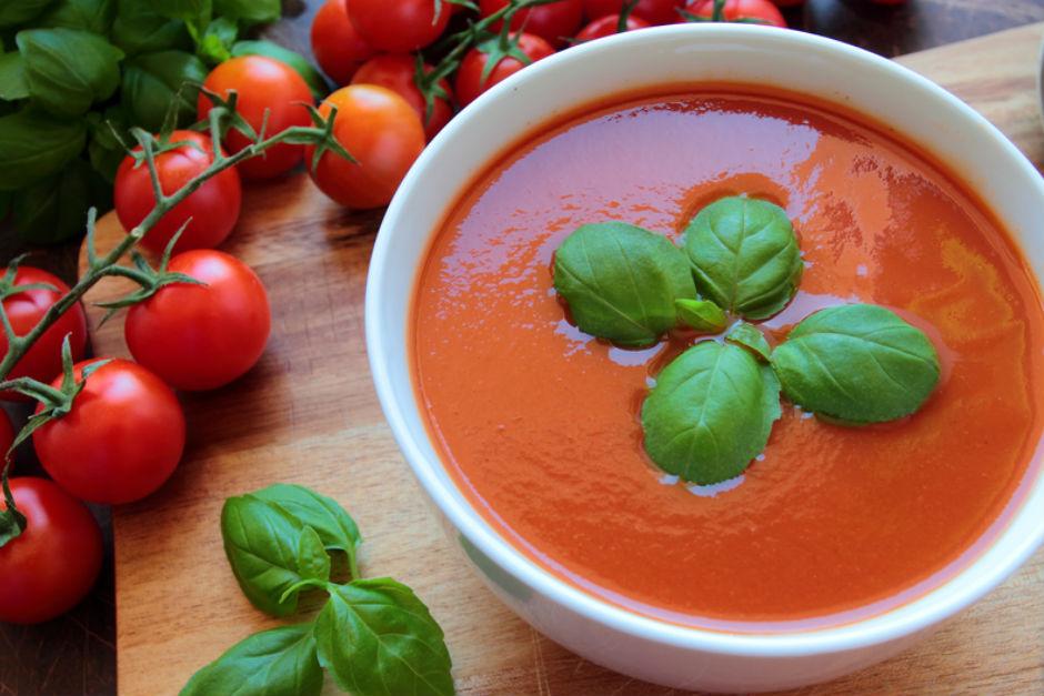 firinlanmis-domates-corbasi