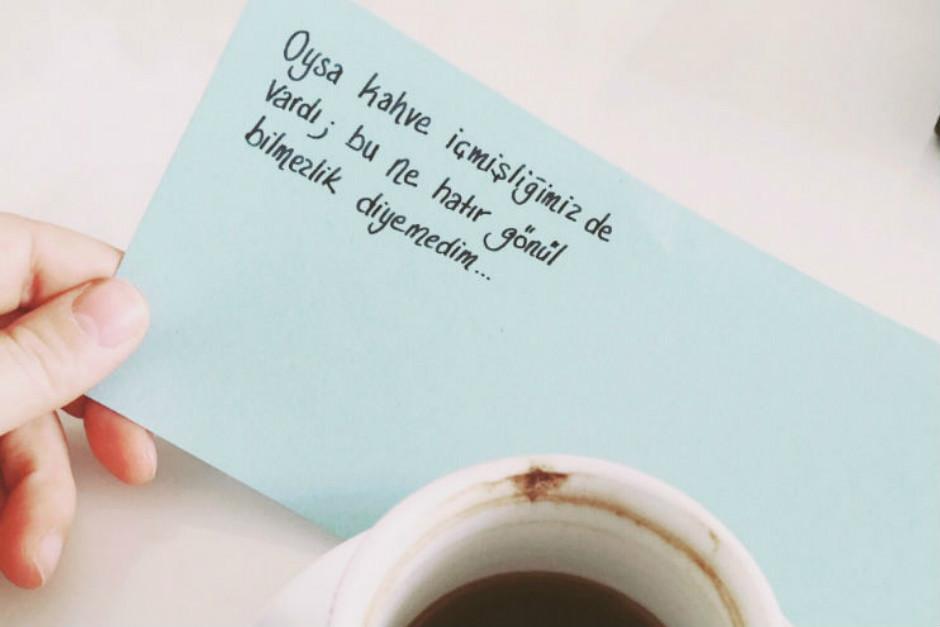 kahve-alintilari-manset-yeni