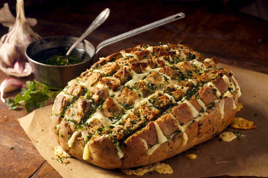 kasar-peyniri-dolgulu-ekmek