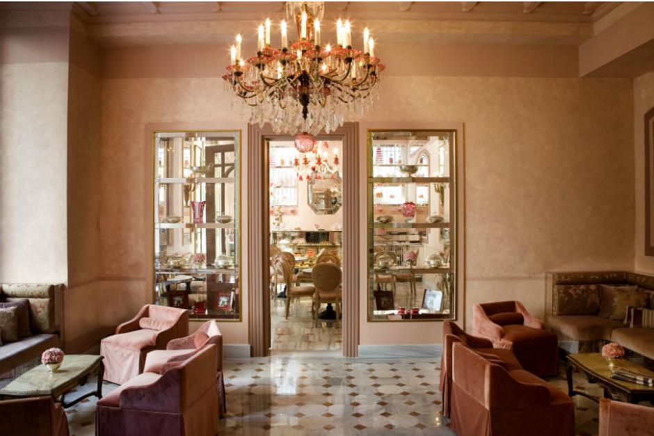 manset-fransiz-restoranlari