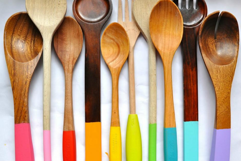 mutfak-yenileme-one-cikan