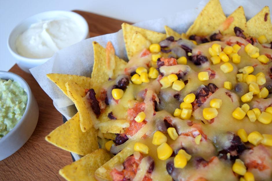 salsa-soslu-nachos