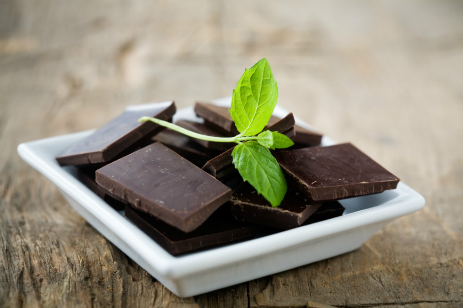 bitter-cikolata-yagli-one-cikan