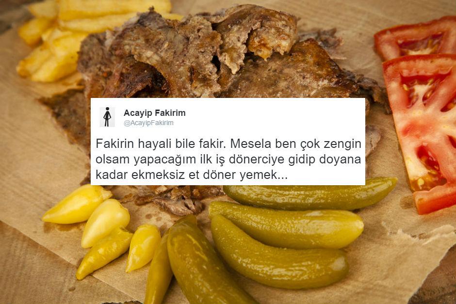 fakir-tweet