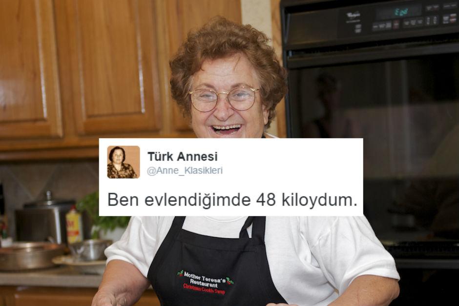turk-annesi-cover