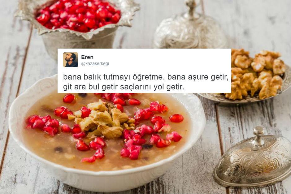 asure-tweet