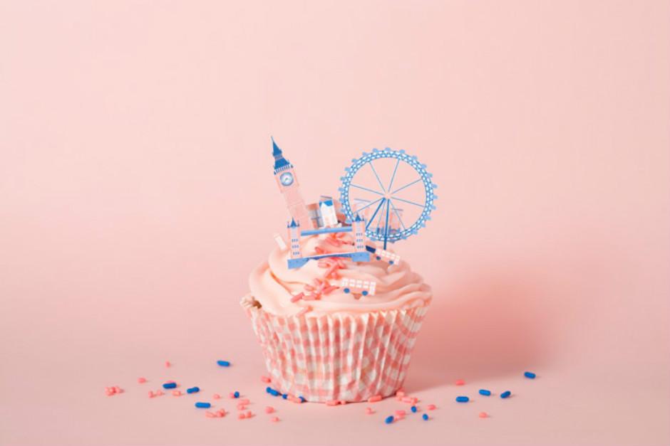 cupcake-londra-one-cikan