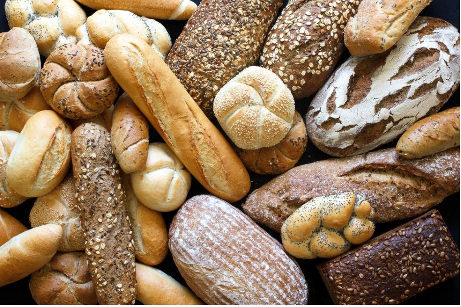 ekmek-cesitleri-manset