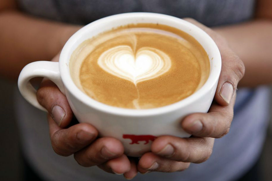 kahve-ask