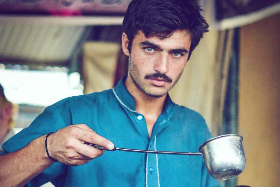 pakistanli-cayci-one-cikan
