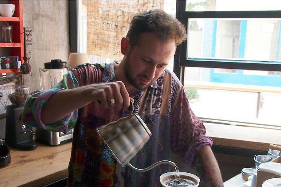 pazartesi-sendromu-yuzunden-acmayan-kafe